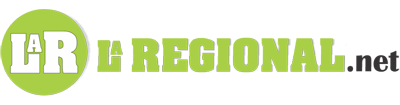 LaRegional.net | Noticias, Análisis y Opinión